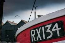 RX134