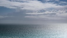 Sky and Sea - The Basics