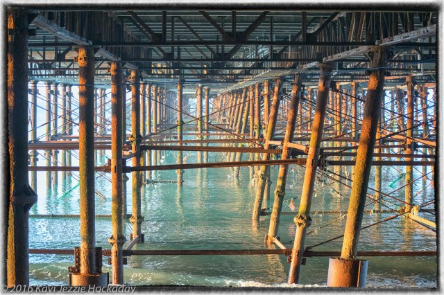 Pier Underbelly Colour 1 copy