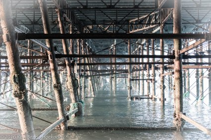 Pier Underbelly Colour 3 copy