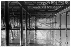 Pier Underbelly Infrared copy