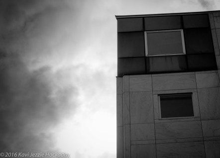Stockholm angles 2
