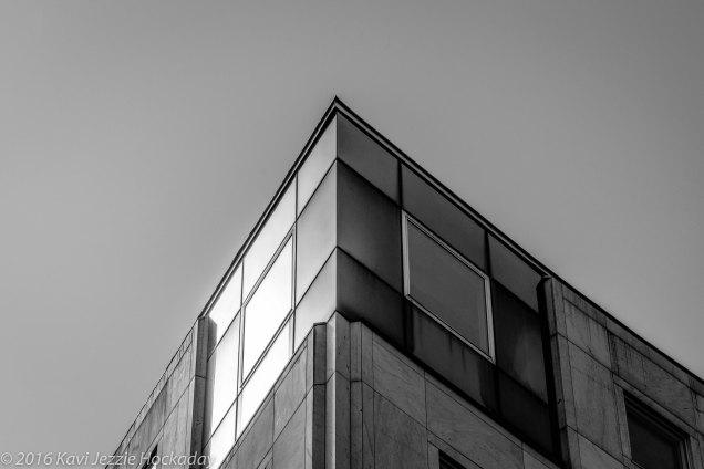 Stockholm building angle 2