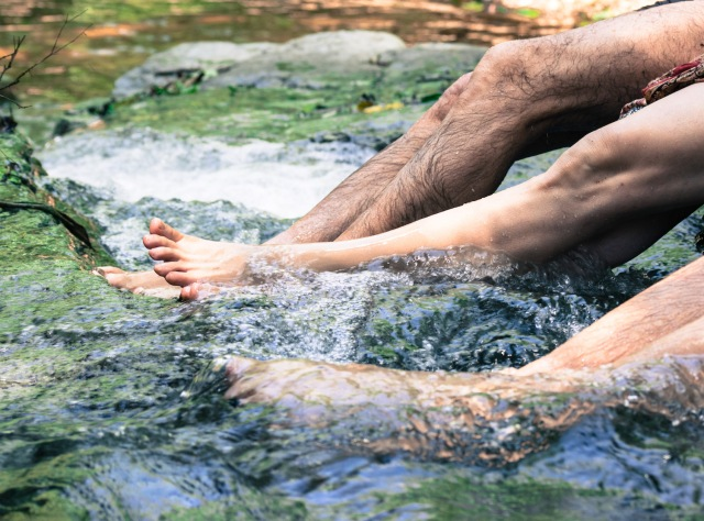 legs in water 2 copy
