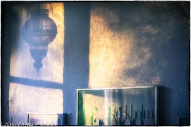 Early morning shadows copy