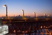 bridge-underbelly-and-skyline-4