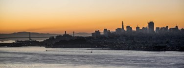 from-the-bridge-to-sf-4
