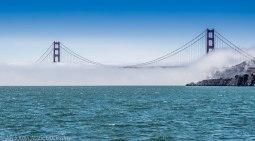 gg-bridge-in-fog-3