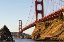 golden-gate-bridge-2