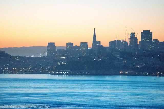 sf-before-dawn-3
