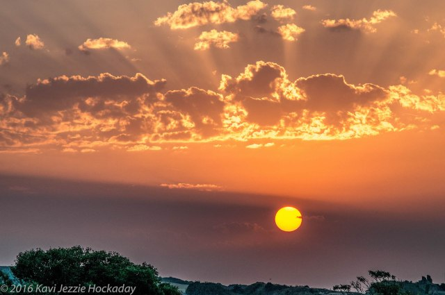 sun-dawning-2
