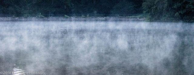 the-misty-muse-3