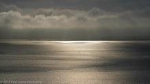 beautiful-dawn-2