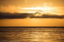 beautiful-dawn