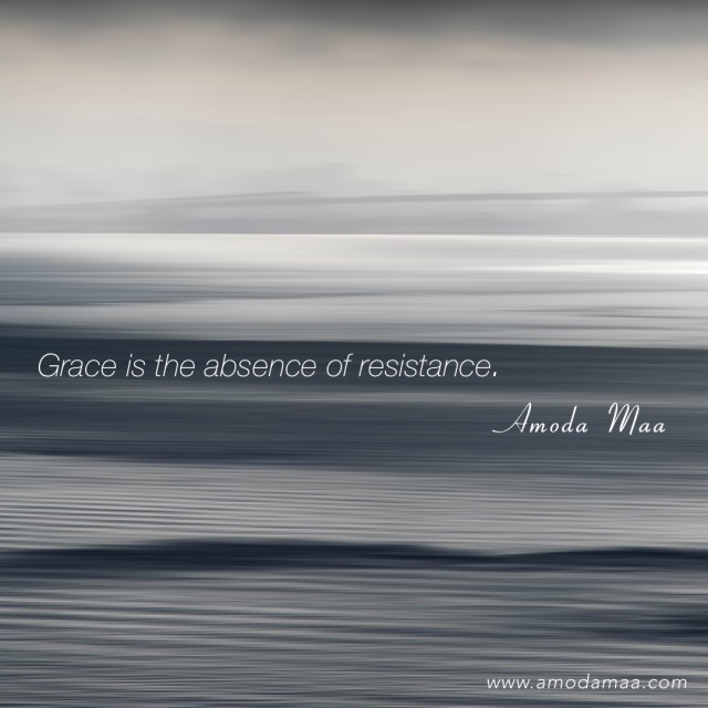 grace-is-the-absence