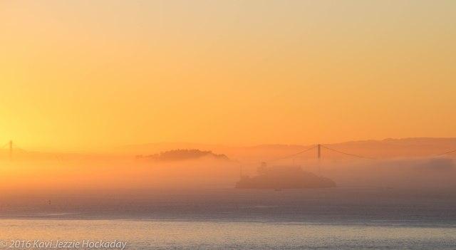 saturday-sunrise-7