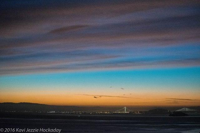 saturday-sunrise