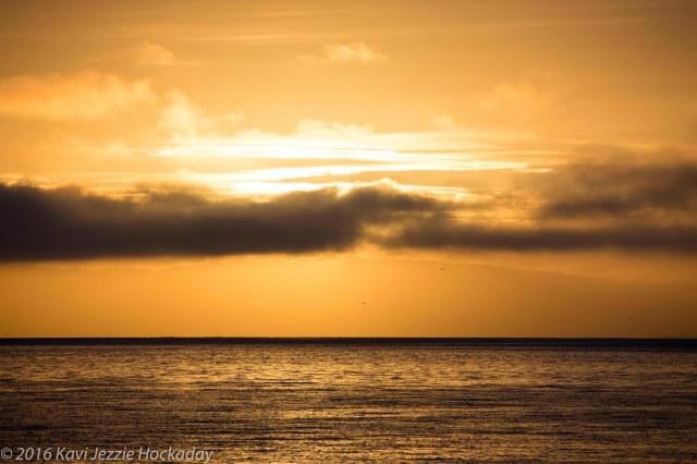 beautiful-dawn-3
