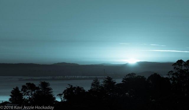 blue-dawn