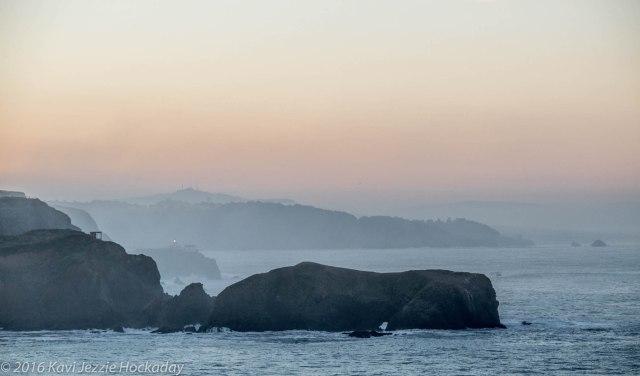 marin-headlands-1