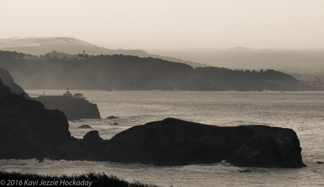 marin-headlands-ablack-and-white