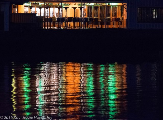 reflections-1