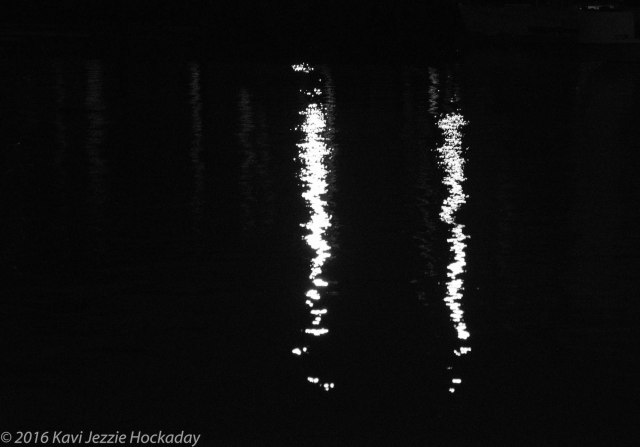 reflections-2
