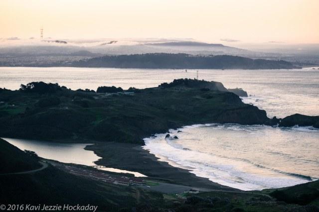sea-mist-on-the-headlands-2